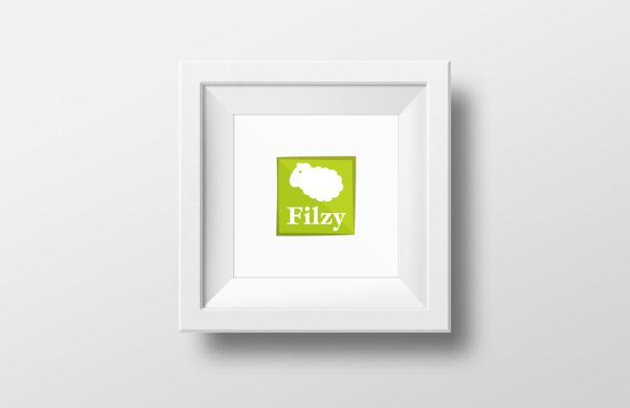 logo-filzy-at
