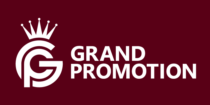 Grand Promotion