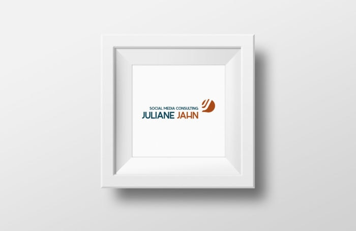 logo-juliane-jahn