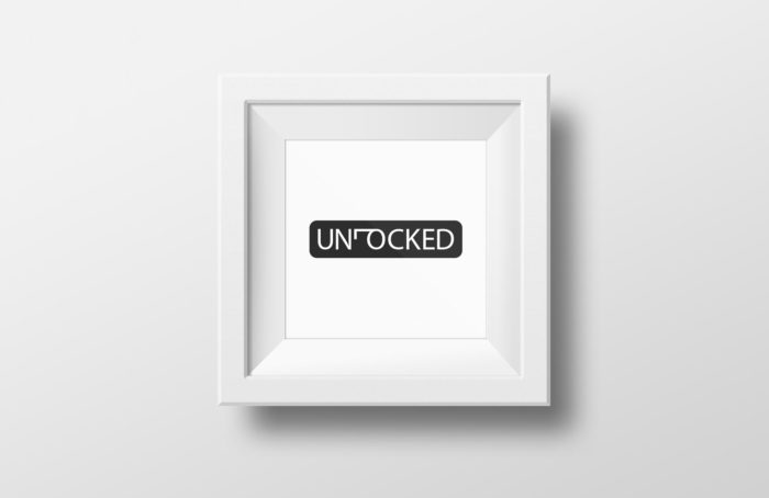 logodesign-unlocked