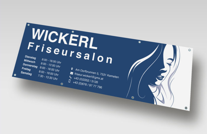 mesh-transparent-3x1m-friseursalon-wickerl