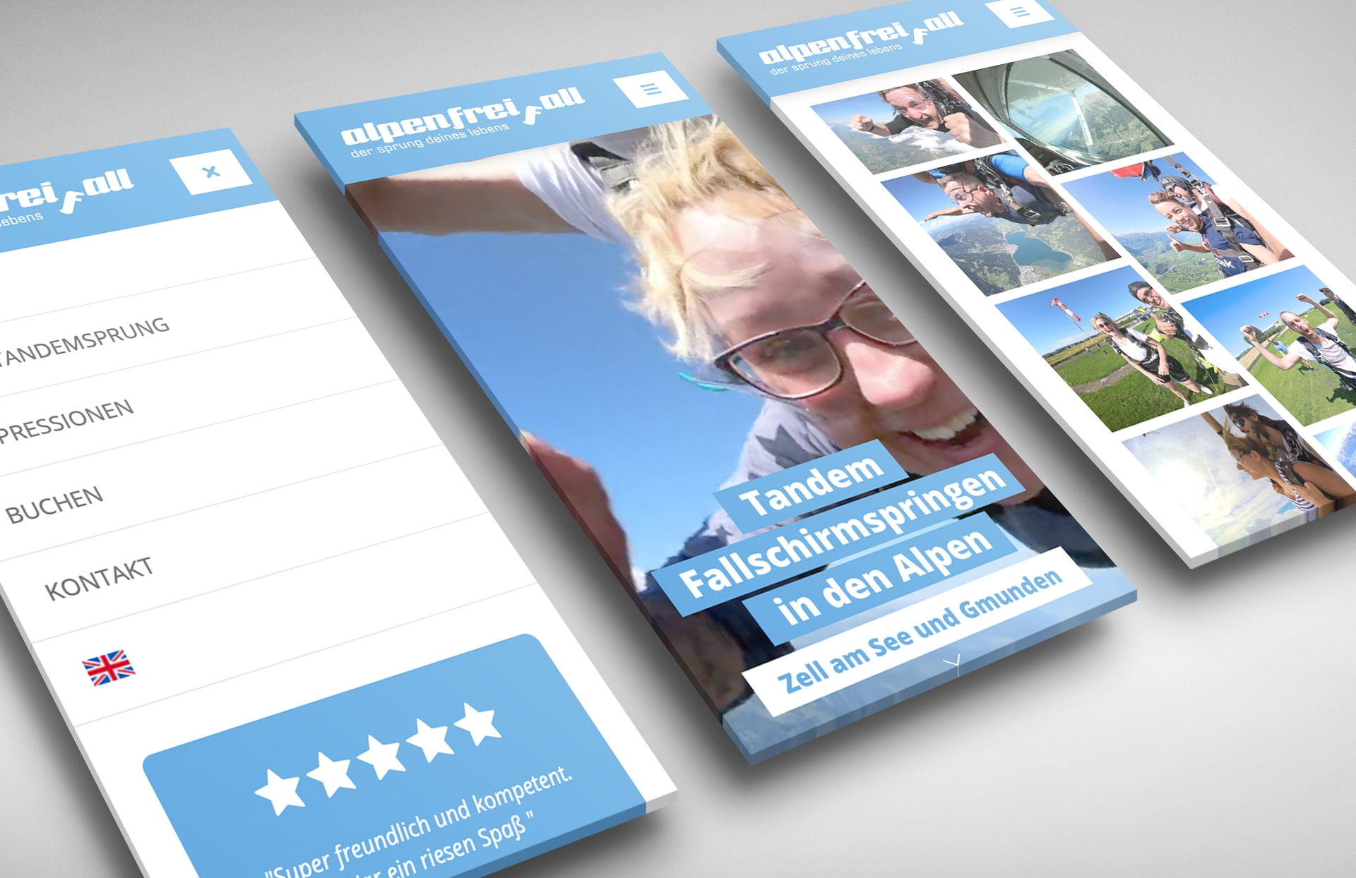 'referenz-alpenfreifall-gmbh-responsive-webdesign-phone