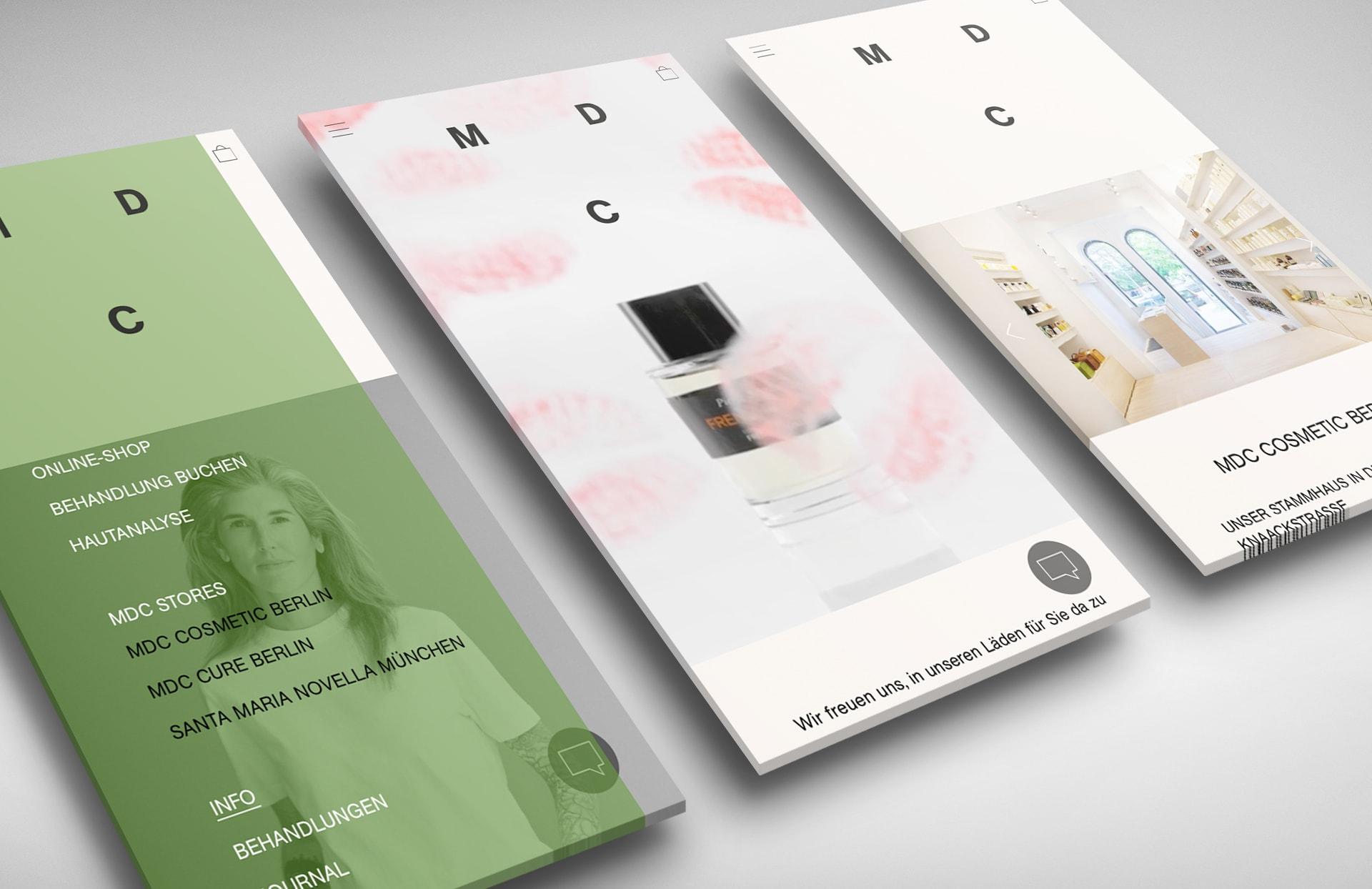 'referenz-mdc-cosmetic-berlin-responsive-webdesign-phone