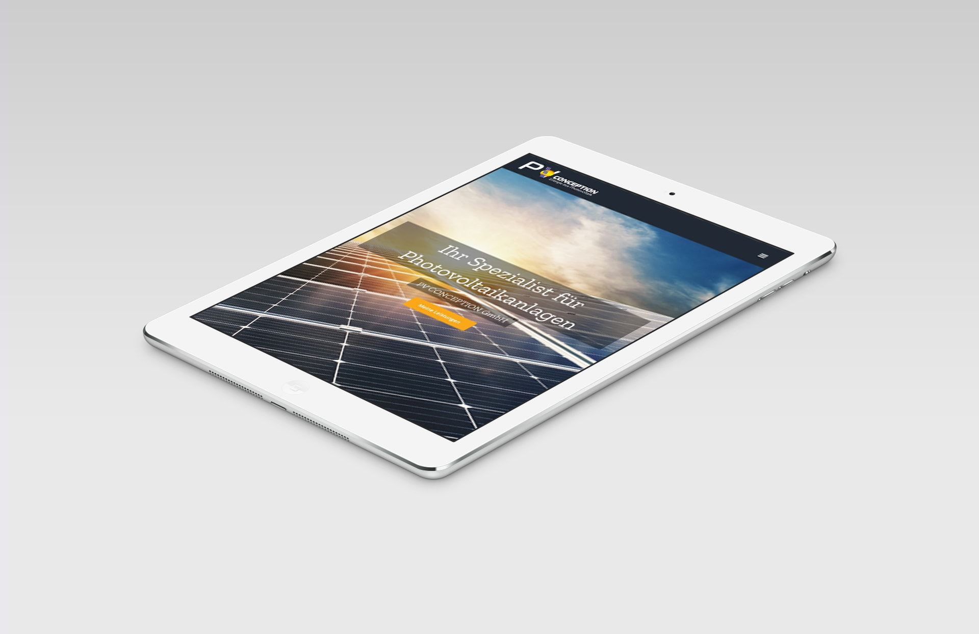 'referenz-pv-conception-responsive-webdesign-tablet