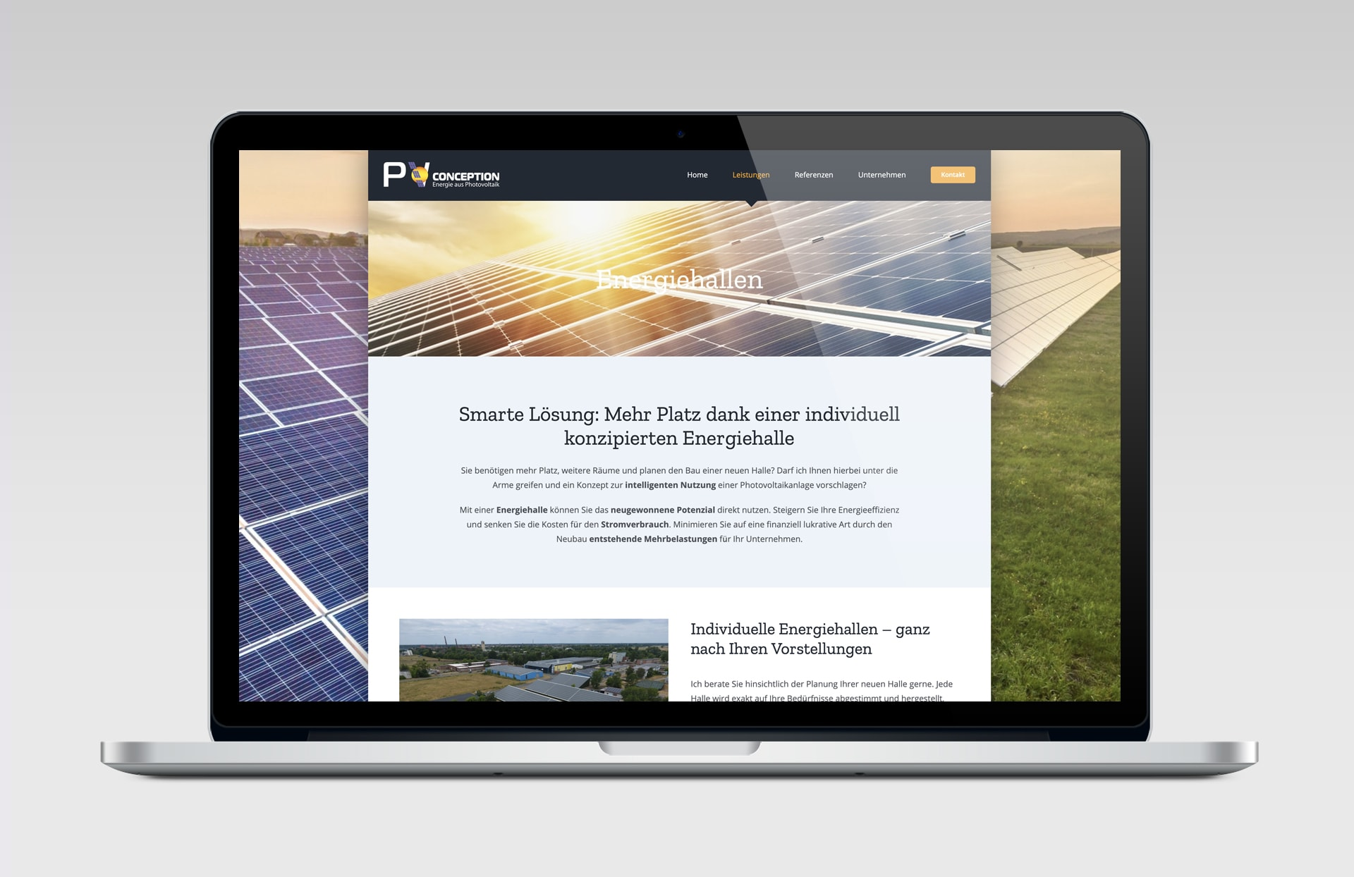 'referenz-pv-conception-responsive-webdesign