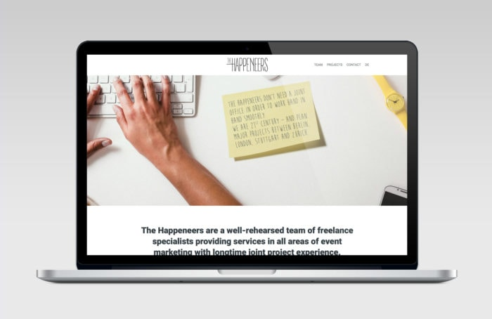 responsive-webdesign-happeneers