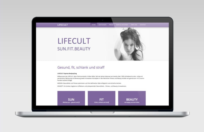 responsive-webdesign-lifecult