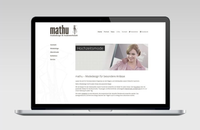 responsive-webdesign-mathu-macbook