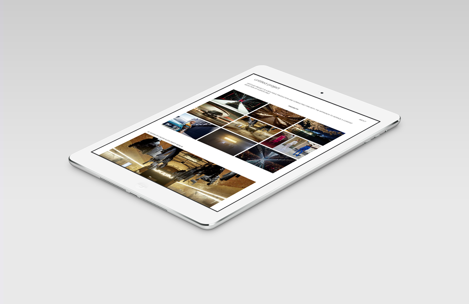 'responsive-webdesign-untitledproject-tablet