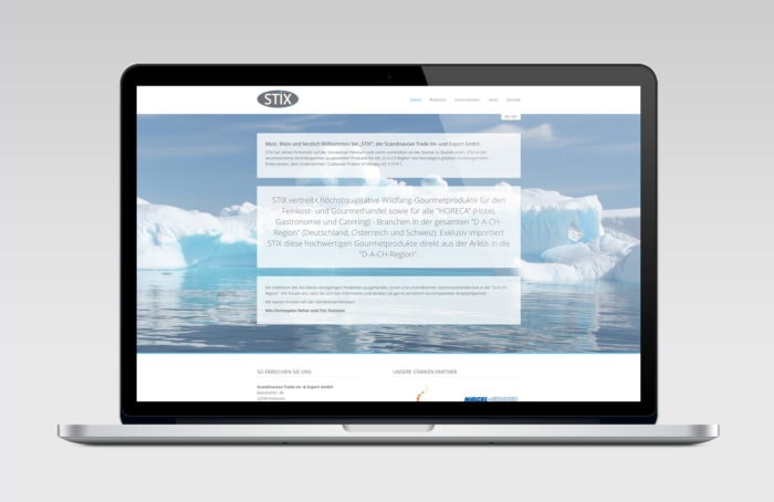 stix-responsive-webdesign-laptop